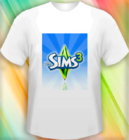 149 The Sims