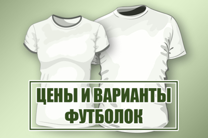 Нанесение логотипа и изображения на кружки и чашки