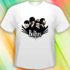 117 The Beatles